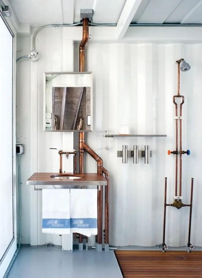 pipes-decor-ideas-17-554x832