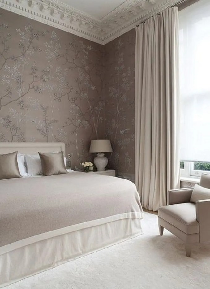 relxing-neutral-bedroom-design-ideas-22