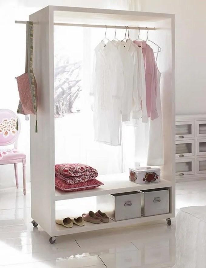 rolling-clothes-rack-shoe-shelf-storage-boxes-692x900