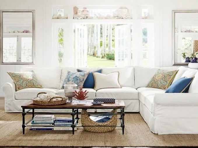 storage-space-under-the-coffee-table-ideas-7