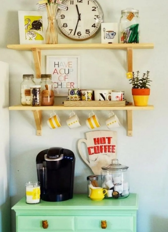 stylish-home-coffee-stations-to-get-inspired-28-554x779