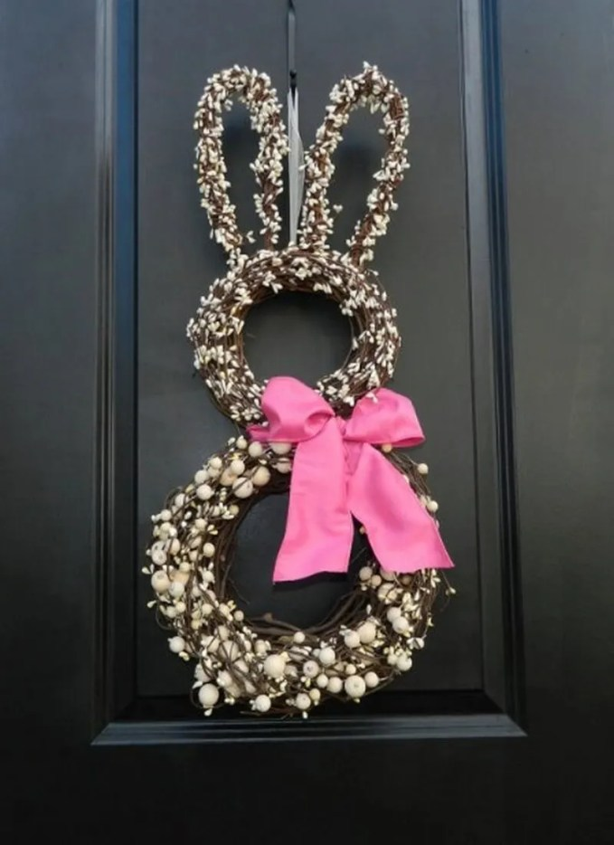 8-bunny-eight-wreath (Copy)