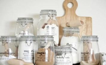 9 Kitchen Storage Solution Ideas For Better Organization
