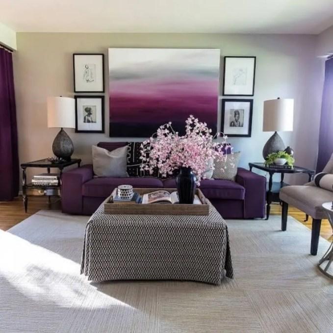 airy-and-elegant-feminine-living-rooms-58-554x557