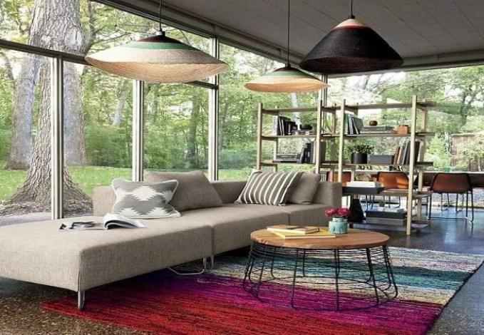 Best-Interior-Design-Ideas
