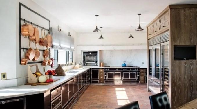 modern-kitchen-martyn-lawrence-bullard-design-los-angeles-ca-201411.jpg_1000-watermarked