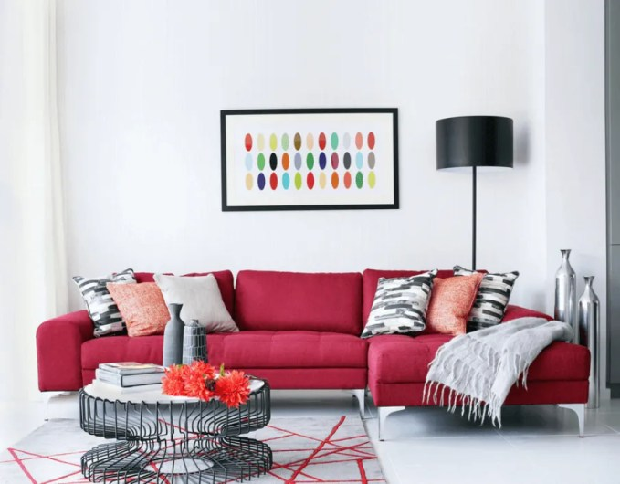 red-couch-light-floors