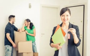 Destination Driven – 6 Choices For the Budding House Buyer
