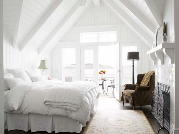 Slaapkamer kleurencombinaties  Interieur Insider