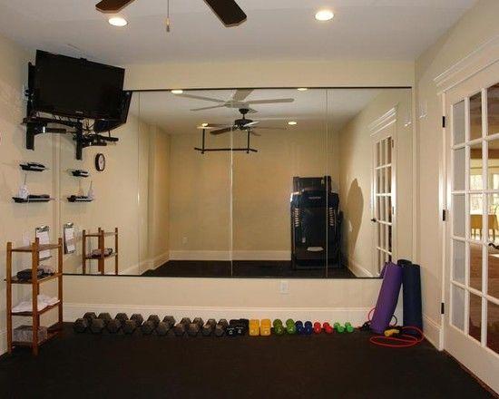 Hobby kamer  InteriorInsidernl