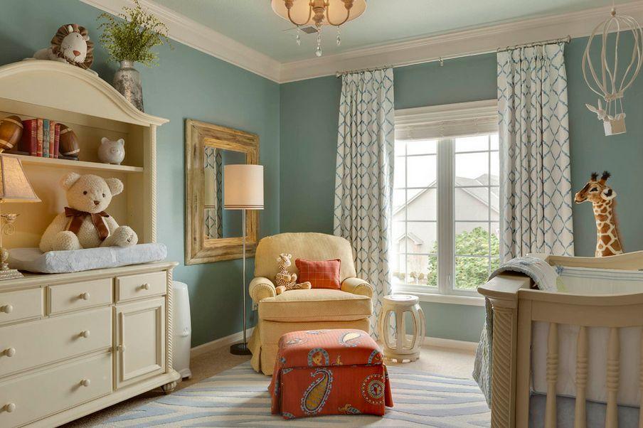 best warm neutral paint colors for living room turkish furniture kleur babykamer — interiorinsider.nl