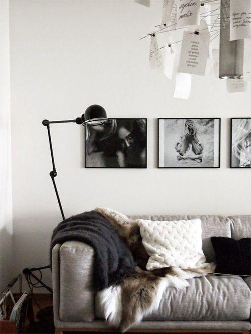 Bont in interieur  Interieur Insider