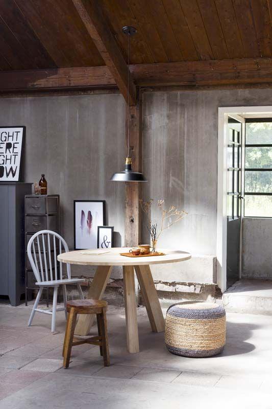 Inrichten van je huis  InteriorInsidernl