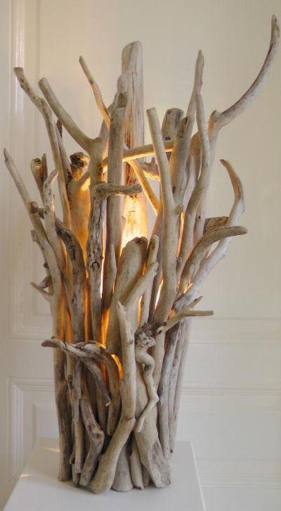 Gezellige lampen  InteriorInsidernl