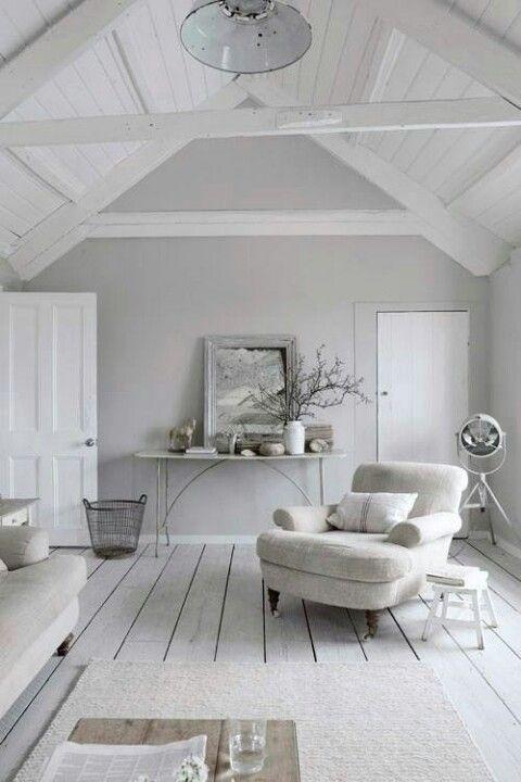 Licht interieur  InteriorInsidernl