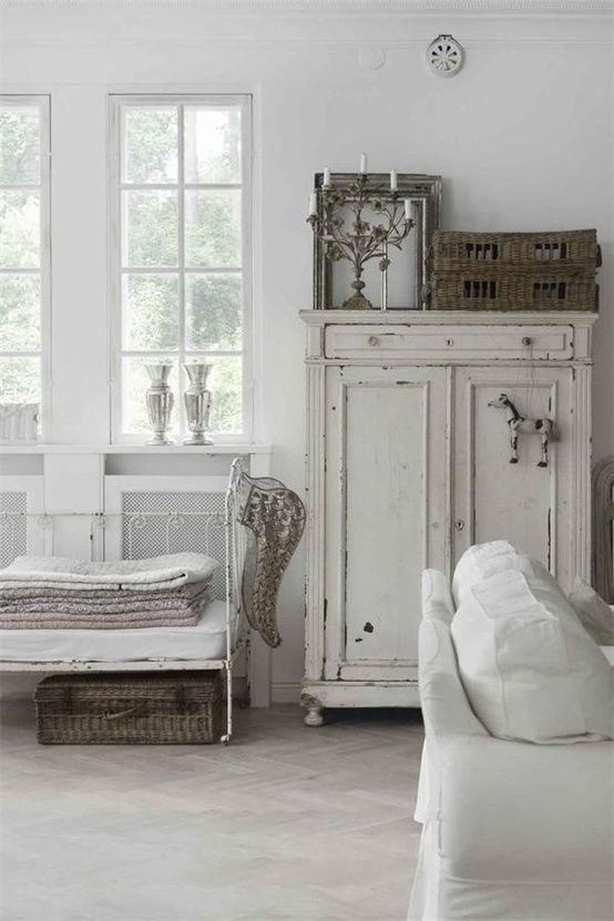 Mooie oude kasten  InteriorInsidernl