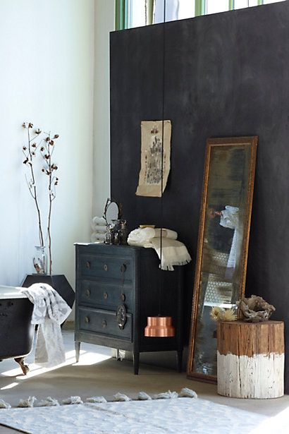 Wanddecoratie  InteriorInsidernl