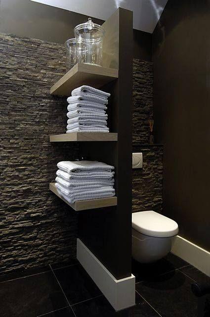 Interieur WC  InteriorInsidernl