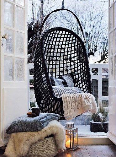 Leuke woonkamer ideeen  InteriorInsidernl