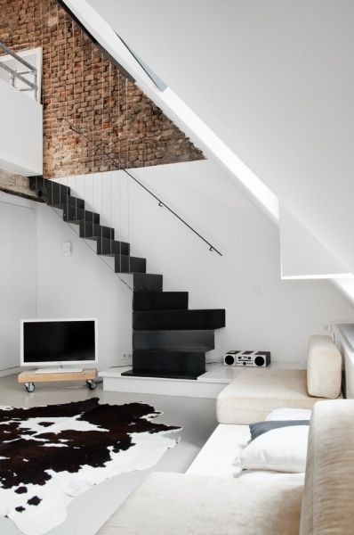 Modern interieur kleuren  InteriorInsidernl