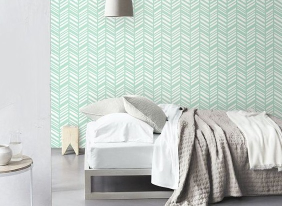 Taupe woonkamer  Interieur Insider