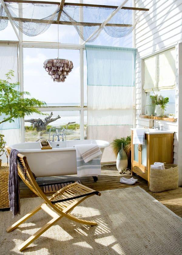 Tropisch interieur  InteriorInsidernl