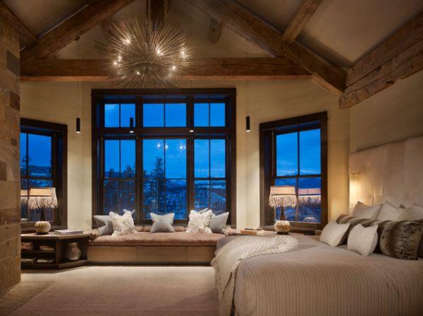 Decoratie slaapkamer  InteriorInsidernl
