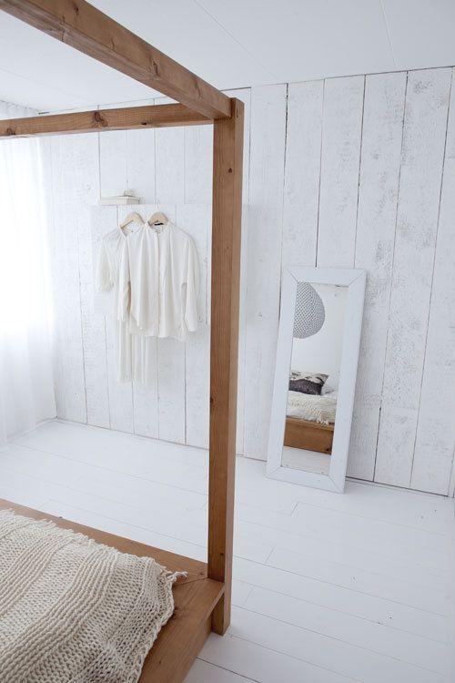 Tips slaapkamer verven  InteriorInsidernl