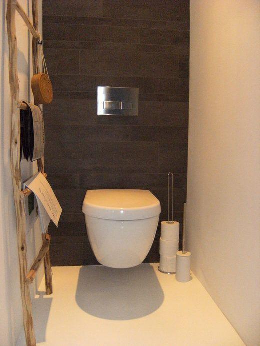 WC gezellig maken doe je zo  InteriorInsidernl