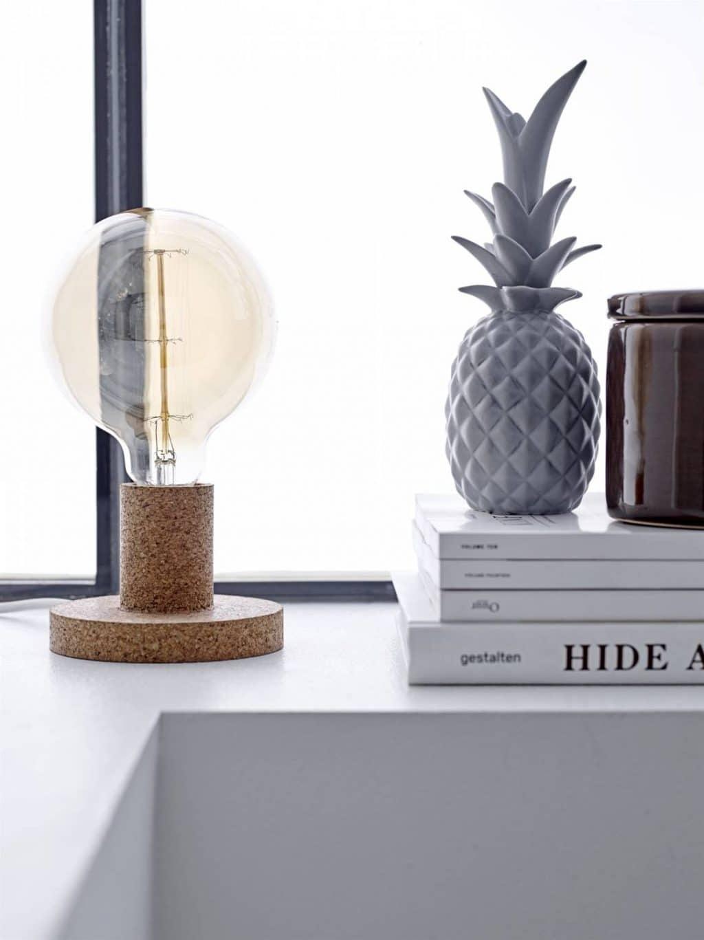 Design lampen in huis  InteriorInsidernl