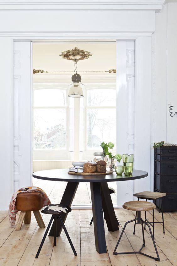 Inspiratie woonkamer  Interieur Insider