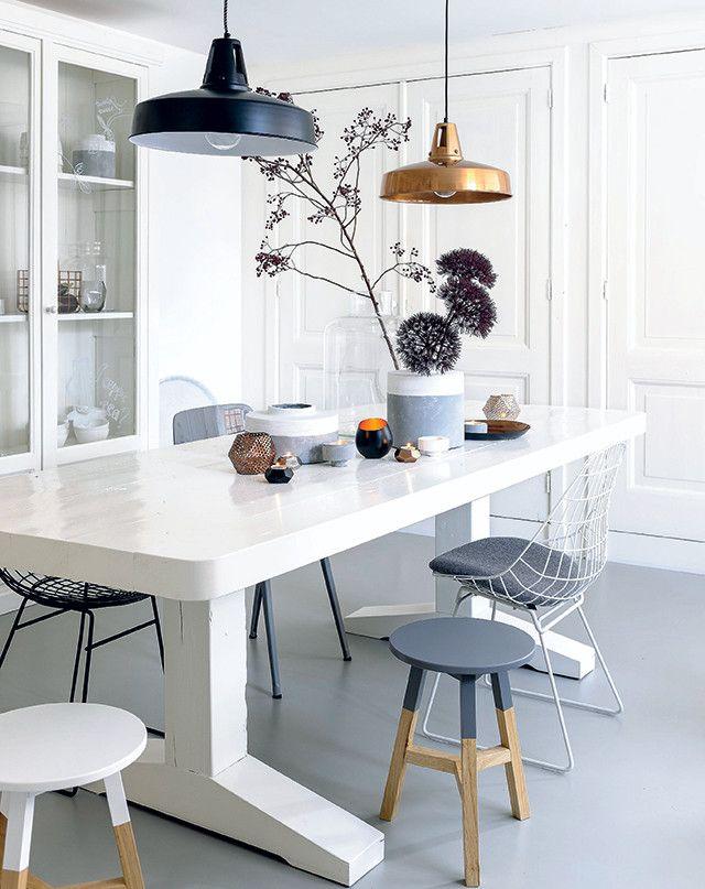 Design inrichting huis  InteriorInsidernl