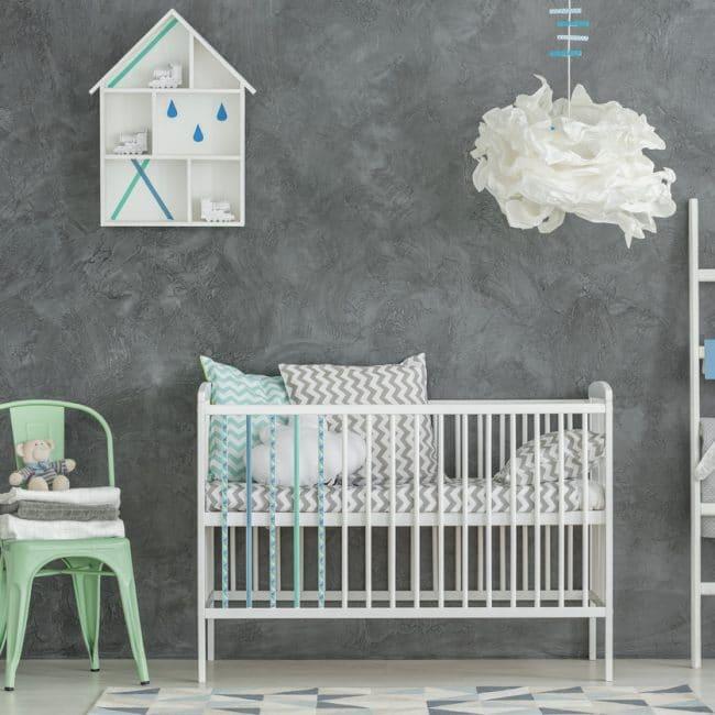 Groene accessoires woonkamer tips 2019  InteriorInsidernl