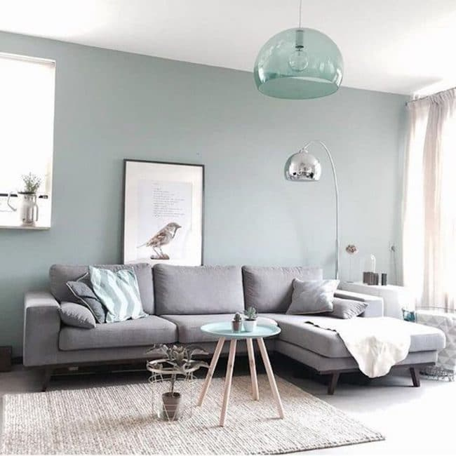 Ideen inrichting woonkamer  InteriorInsidernl