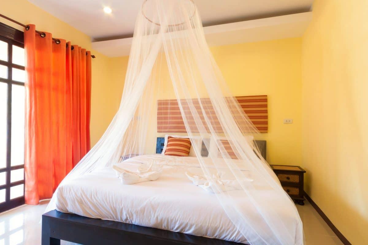 Slaapkamer decoratie tips  InteriorInsidernl