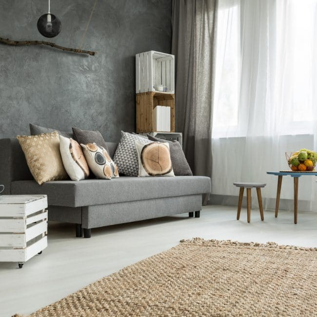 Taupe muur inspiratie  tips 2018  InteriorInsidernl