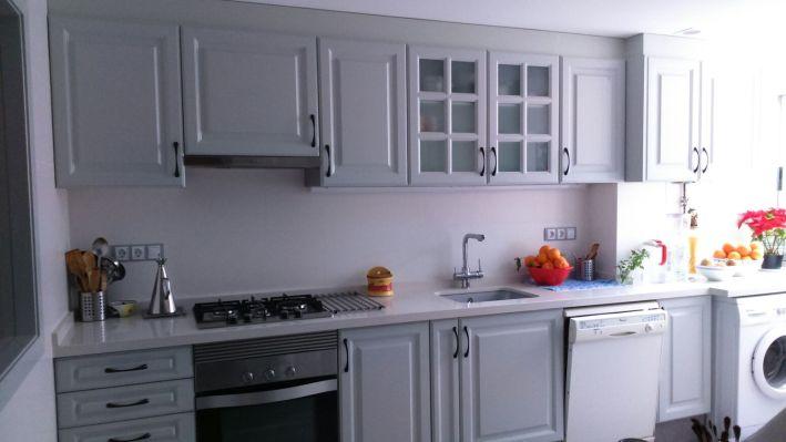 cocina-blanco-verde