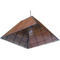 Swag Lamps: The Pefect Light Fixture for You? - Interior ...