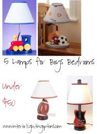 Bedroom Lighting Archives - Interior Lighting ...