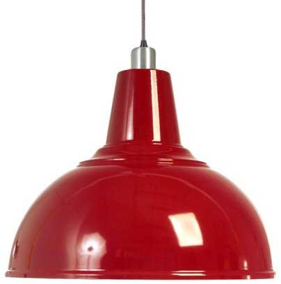 Red Kitchen Light Fixtures Euffslemani Com