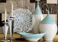 A New Look with Accessories - Home Decor and Home Accessories