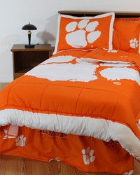 College Bedding