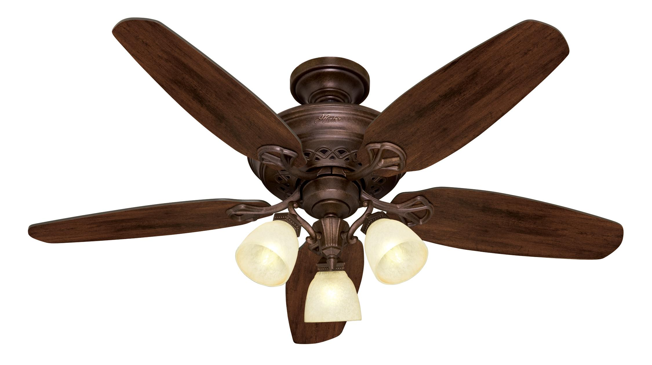 Youtube Ceiling Fan Wiring Diagram
