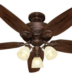 how to install ceiling fan downrod sizes floor drying fans home depot orient wall fans price in india 64gb price of havells opus ceiling fan use [ 2250 x 1258 Pixel ]