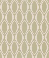 Modern Pattern Design Wallpaper
