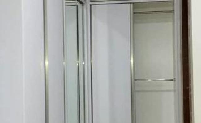Jasa Desain Interior Wardrobe Rumah Jogja Jasa Pembuatan
