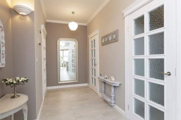 Hallway Decorating Ideas Interior Design
