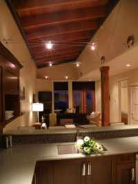 Modern vs Contemporary | Interior Design | Interior ...