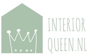 Logo interiorqueen