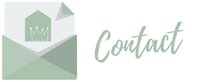 contact interiorqueen